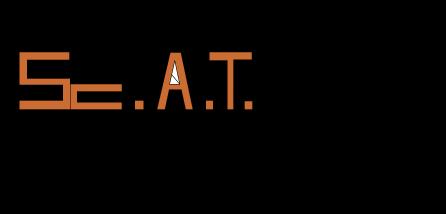 Sc.A.T Logo